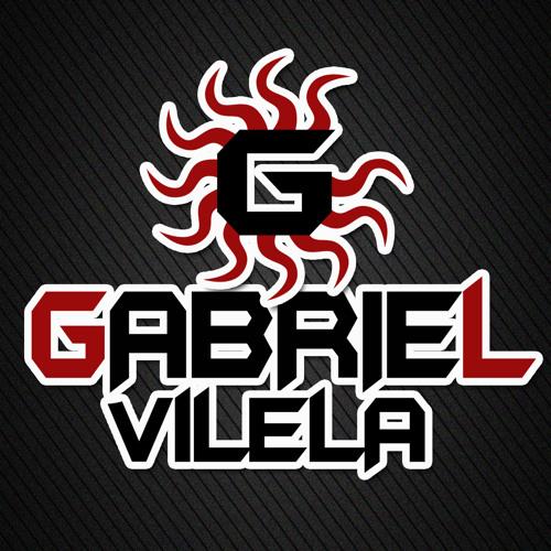 Dj Gabriel Vilela's avatar