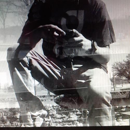 1originalcasey's avatar