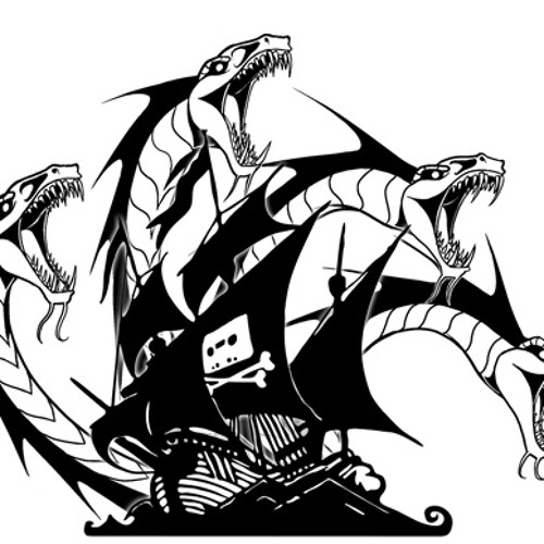 dikydua's avatar