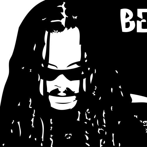 shivaskunkbeatmaker's avatar