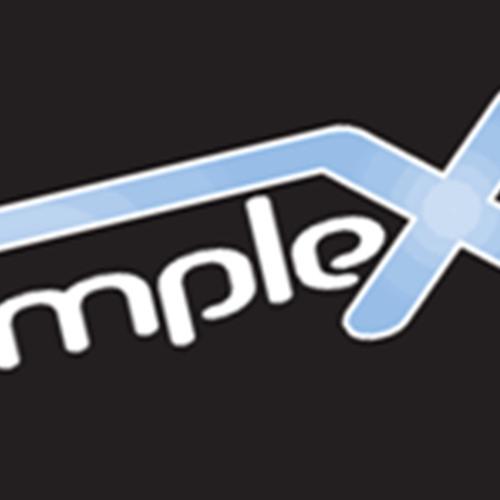 DJ Simplexico's avatar