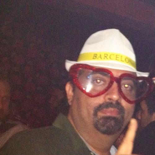 Faycal Deep House's avatar