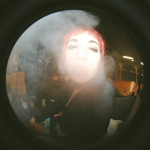 Sickalways's avatar