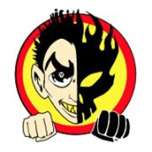 Losi Racer's avatar