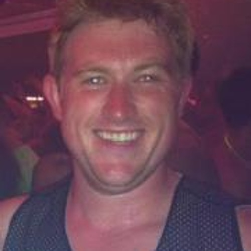 Tim Whooley's avatar