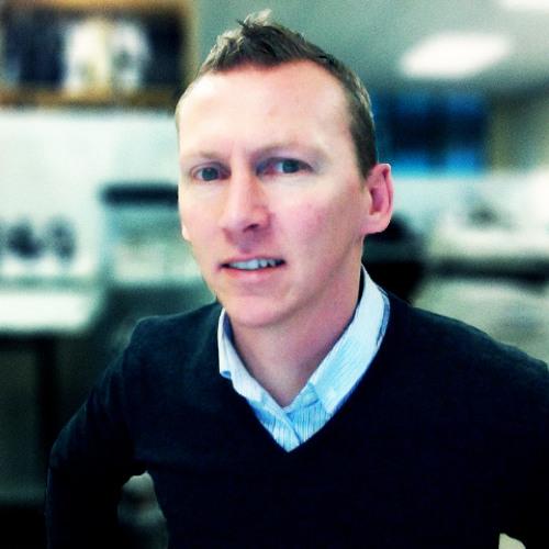 Duffdaddy's avatar