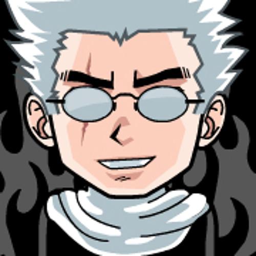 Saiyan1337's avatar