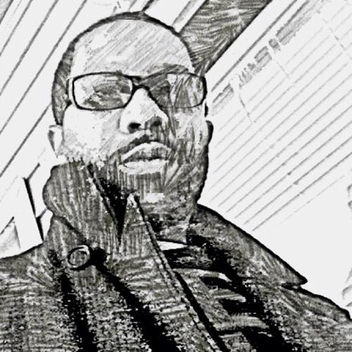 J.Visionary's avatar