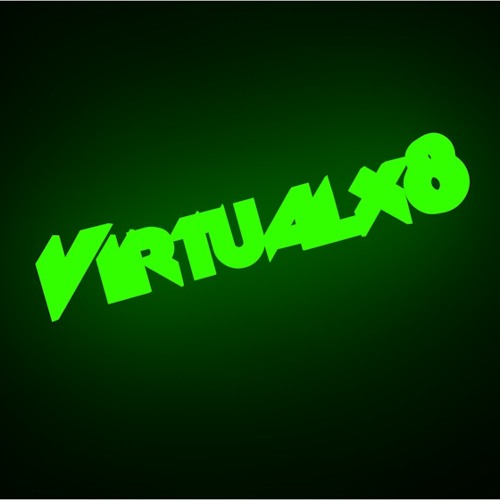 Thomas | Virtualx8's avatar