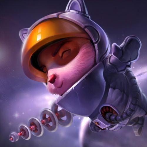 classicteemo's avatar