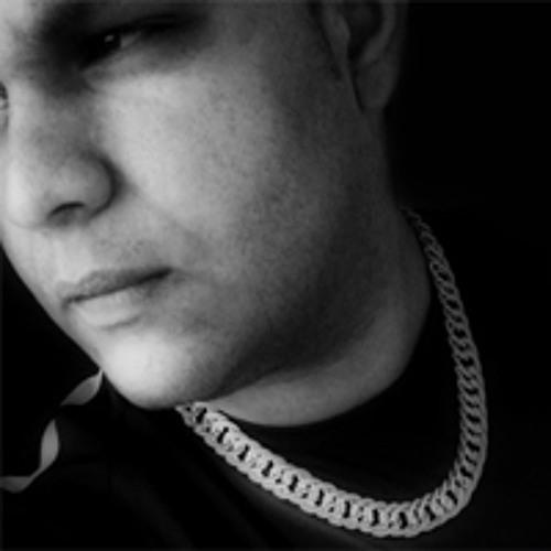sRK's avatar