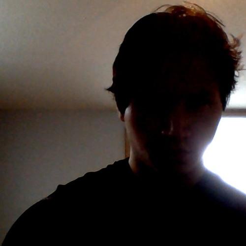 Dj_J3T's avatar
