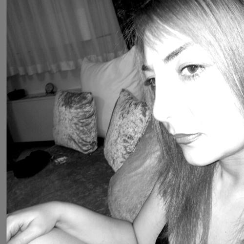 Anahita Bahrampour's avatar