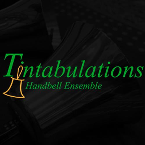 Tintabulations's avatar