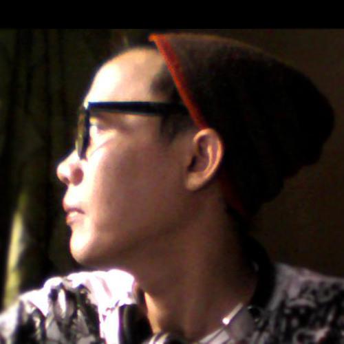 Mulolololo's avatar