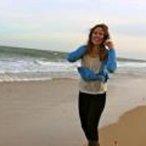 Jasmine Clay's avatar