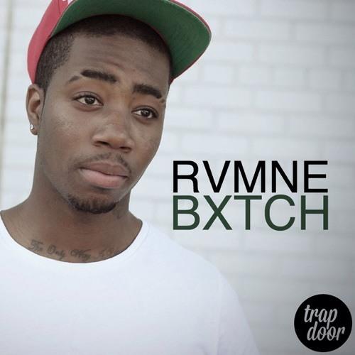 RVMNE's avatar