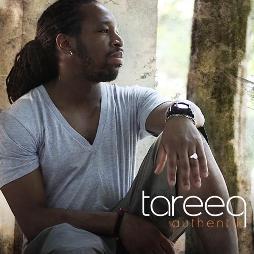 Tareeqmusic's avatar