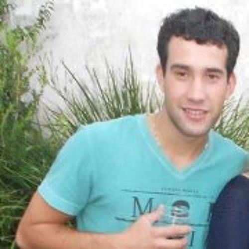 Marcelo Varela 2's avatar