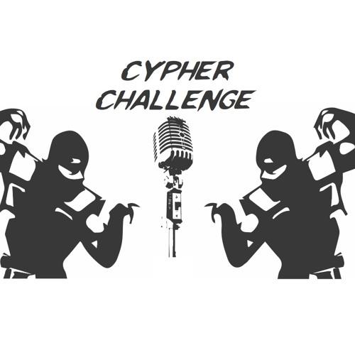 Cypher Challenge's avatar