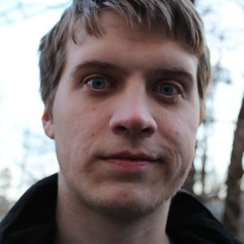 benkly's avatar