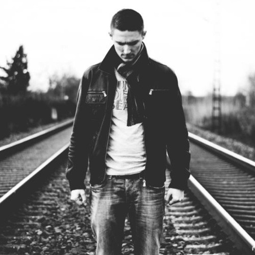 Trackstarr's avatar