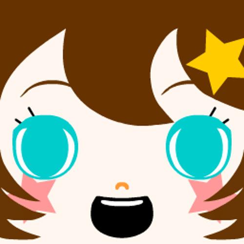 RainbowNapalm's avatar