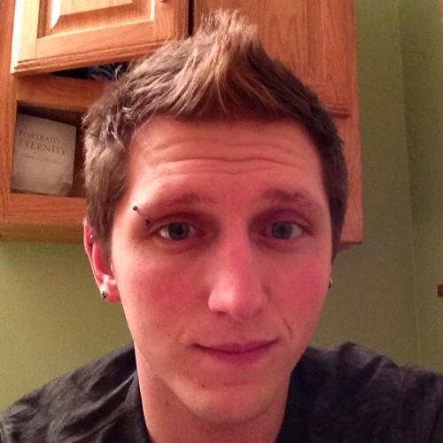 byron9876's avatar