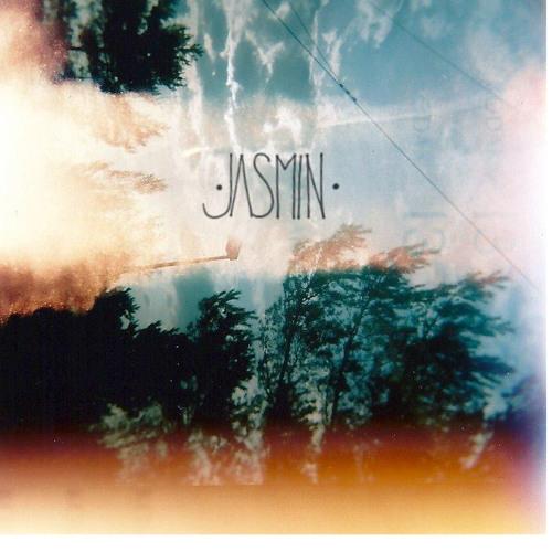 Jasmin Mitomi's avatar