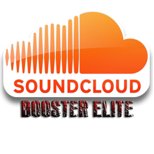Soundcloud Booster ELITE™'s avatar