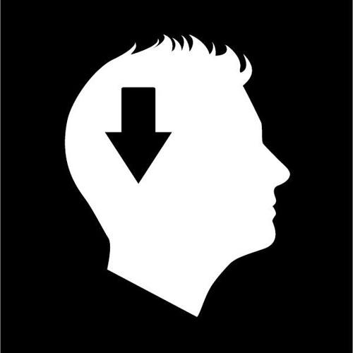 DeepDreamsVienna's avatar