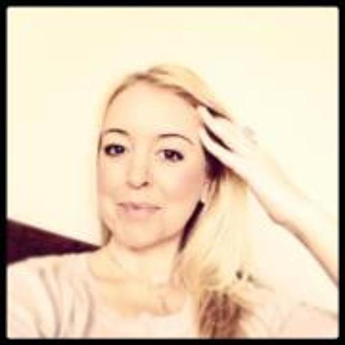 Elaine Ashenhurst's avatar