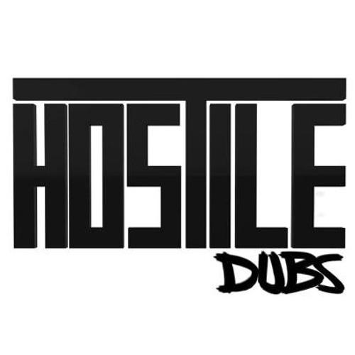 Hostile Dubs's avatar