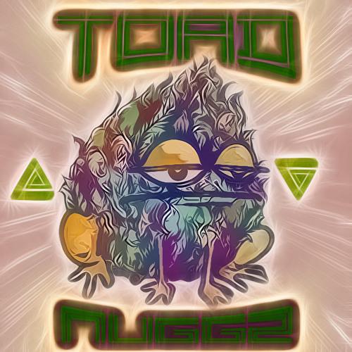 DJ TOADNUGGZ's avatar
