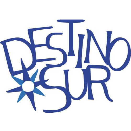 Destino Sur's avatar