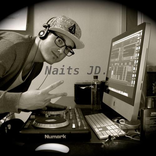 Naits JD's avatar