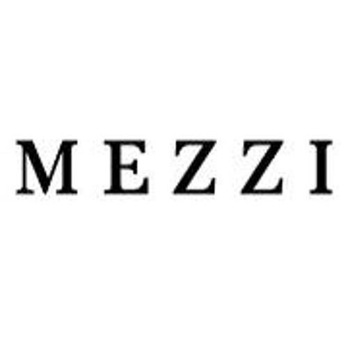 Mezzi Cases's avatar