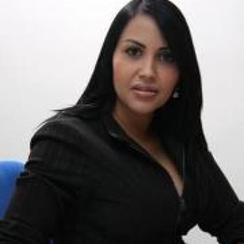 Delsa Solorzano's avatar