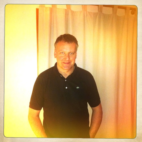 Colinclark994's avatar