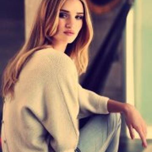 Hayley Miskinich's avatar