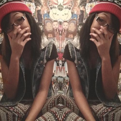 JalenEbony's avatar