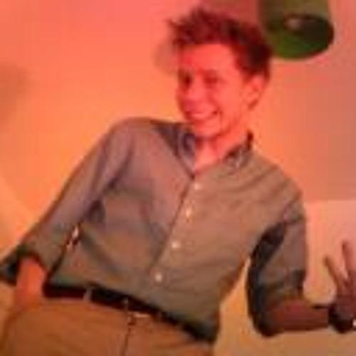 Will Ryde 1's avatar