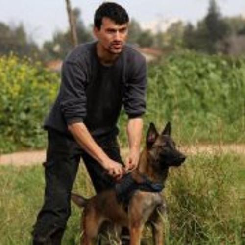 Fouad Hanna's avatar
