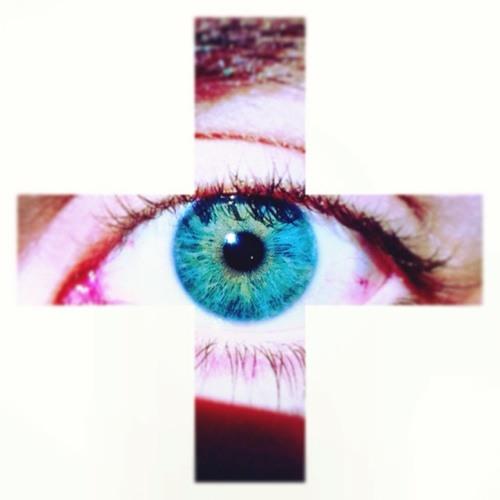 Seb▽'s avatar