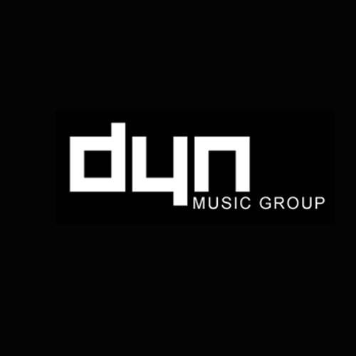 DYN Music's avatar