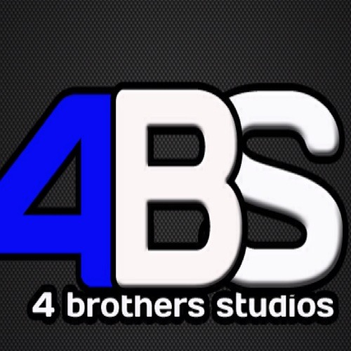Four Brothers Studios's avatar