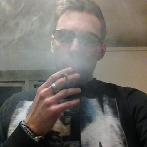 MattyPea's avatar
