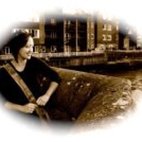 Charlotte Tamaquin's avatar