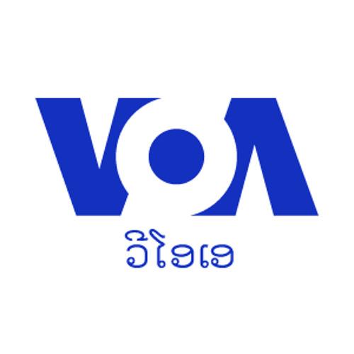 VOALao's avatar