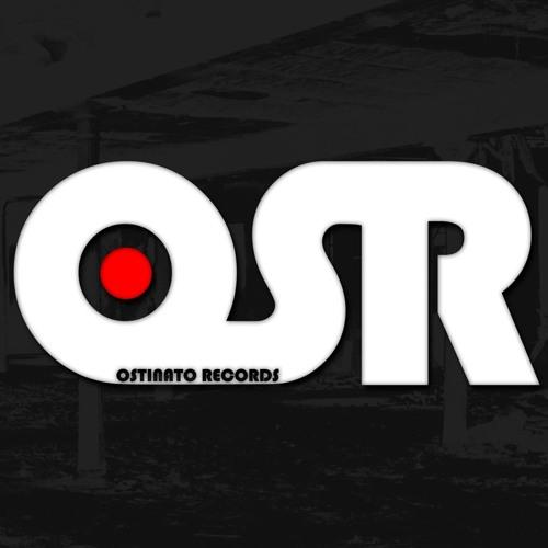 Ostinato Recordings's avatar
